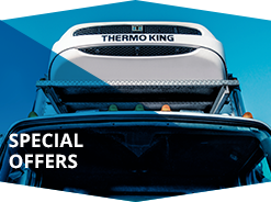 Home - Thermo King Northeast